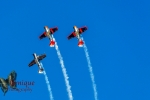 Havert, South African Air Force Museum air show 2014, Pretoria, South Africa.