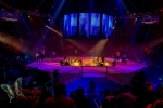 Kronne concert at Carnival City near Brakpan, South Africa 2014